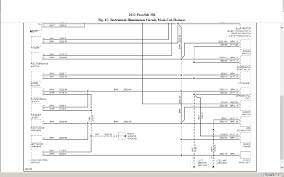 2012 peterbilt 386 wiring diagram 2012 wiring diagrams online 2012 peterbilt 386 fuse box location jodebal com