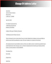 addressing formal letter beautiful formal letter templates free word documents creative of addressing formal letter