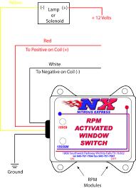 zex nitrous wiring diagram the wiring diagram msd digital window switch wiring diagram msd wiring wiring diagram