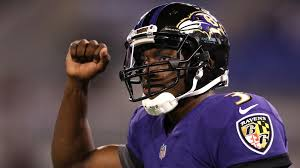 baltimore ravens decision on robert griffin iii will go down to wire nbc sports