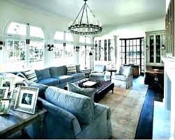 family room chandelier ily room chandeliers chandelier what size for living two story lighting family room chandeliers