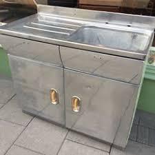 image detail for for sale elizabeth ann 1950 s retro kitchen sink