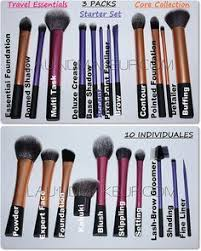 contour makeup kit walmart. for brows -accent brush face -contour brush, powder it\u0027s a shame they can\u0027t all be bought individually contour makeup kit walmart