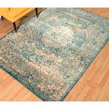 pier one rug pier one outdoor rugs beautiful furniture great rug runner blue of exclusive exquisite
