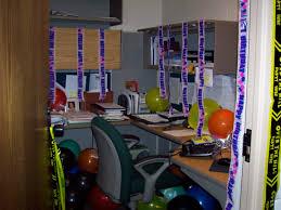 office birthday decoration. Groovy Office Birthday Decoration Ideas Bedroom And Living Room Image Beutiful Home Inspiration Cominooreganocom