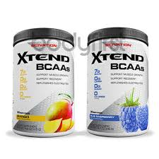 scivation xtend bcaa electrolytes intra workout 30 servings 10 off