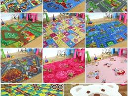 kid rugs playroom rugs kid rugs target kid rugs