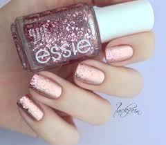 Twinkle Twinkle Little Star Nehty Ongles Vernis Vernis à