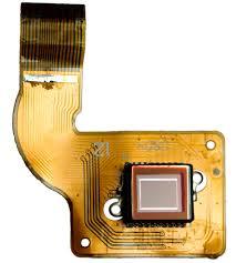 Blue Light Scanner Wikipedia Image Sensor Wikipedia