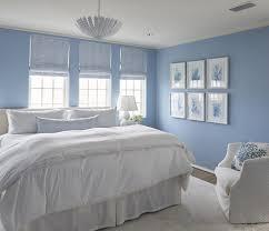 bedroom ideas blue. Blue Bedrooms 1000 Ideas About Bedroom Decor On Pinterest Tiffany Plans O