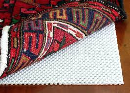 rug pad usa reviews