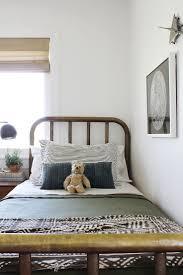 A Modern Little Boy's Room - The Big Reveal