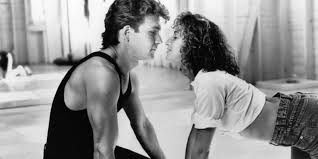 Whatever happened to Dirty Dancing star Jennifer Grey?