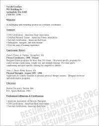 Sample Resume: Coordinator Resume Template Math Tutor Sle.