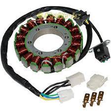 suzuki eiger parts diagram suzuki image wiring diagram 2005 suzuki eiger parts wiring diagram for car engine on suzuki eiger parts diagram