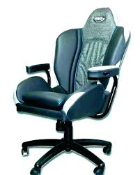 I Serta Desk Chair Office Reviews Amazon Chairs  Review Black Prices