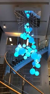 Why Do Led Lights Trip Breaker Electrician Electrical Services Led Installations