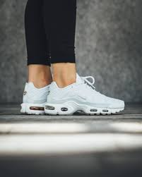 White Light Aqua Air Max Plus Outfit Nike Air Max Plus Tn Nike Air Max Nike Air Max Plus Nike