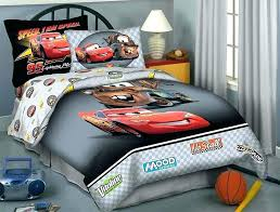 lightning mcqueen comforter set twin bedding set mermaid twin bedding set little sheet target intended for