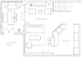 living room layout tool layout for living room room planning best room layout planner ideas only