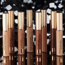 <b>Estée Lauder Double Wear</b> Stay-in-Place Flawless Wear Concealer ...