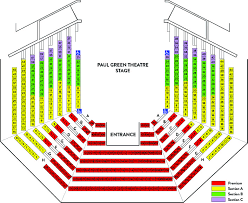 Single Tickets Playmakers Repertory Company