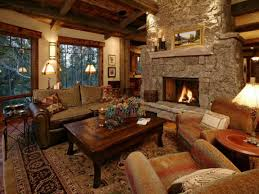 Western Living Room Furniture Similiar Rustic Western Living Rooms Keywords