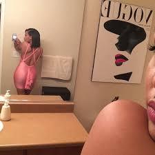 Ass spread bbw webcam