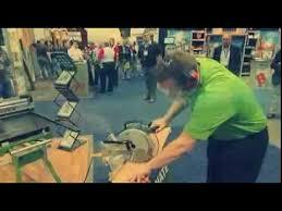 Best Way To Cut Laminate Flooring | DIY Network