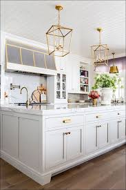 lighting over kitchen sink. full size of kitchenkitchen pendant lighting ideas kitchen sink light fixtures lights over
