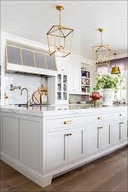 lighting over kitchen sink. full size of kitchenkitchen pendant lighting ideas kitchen sink light fixtures lights over