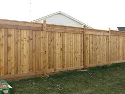 inexpensive fence styles. Cheap Backyard Fence Inexpensive Outdoor . Styles S