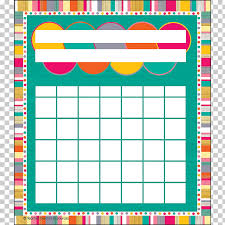 Cheap Chart Paper For Teachers Chart Paper Label Classroom Incentive Homeschool Png