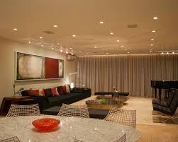 recessed lighting living room design ideas pictures remodel and decor recessed lighting living room design