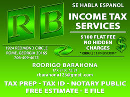 Poster Design Charges Rb Income Tax Service Poster Income Tax Flyer Poster