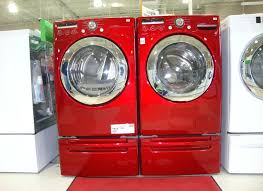 lowes samsung washer dryer. Exellent Lowes Lowes Samsung Top Load Washer And Dryer 45 Cu Ft And Lowes Samsung Washer Dryer I