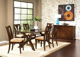... quality dining roomurniture astonishing awesome modern elegant home sets  with brown top tables best on dining