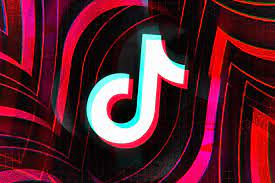 Is TikTok Shutting Down In 2021? Places ...