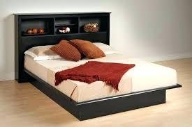 unique queen beds – modaatuservicio.club