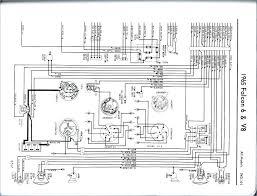 ford xd wiring diagram wiring diagram site ford ba ute wiring diagram wiring diagram schema ford headlight switch wiring diagram el falcon