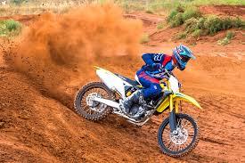 2018 suzuki motocross. fine suzuki 2018 suzuki rmz450 specs inside suzuki motocross 2