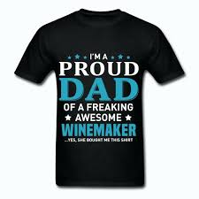 gifts for winemakers image