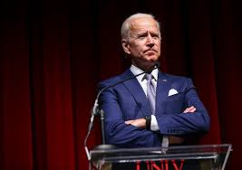 Image result for joe biden