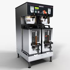 Industrial Coffee Makers Interesting Bunn Commercial Coffee Maker Server For Design With