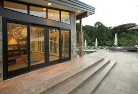 pool house interior. Modern Pool House Interior Features