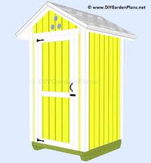 garden sheds plans. DIY Storage Sheds And Plans - Garden Tool Shed Cool Easy