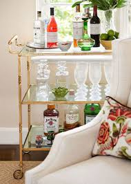 Small Picture Houzz Quiz Whats Your Decorating Style