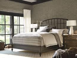 Modern Bohemian Bedroom Modern Bohemian Bedroom Luxhotelsinfo