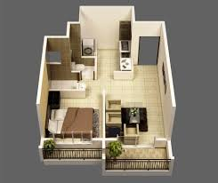 vibrant design 200 sq ft house plans with loft 15 3d small amazing square feet tiny