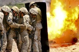 cheap infantry corps infantry corps deals on line at alibaba com get quotations · u s marine corps school of infantry soi urban assault breaching demolitions mines and unexploded